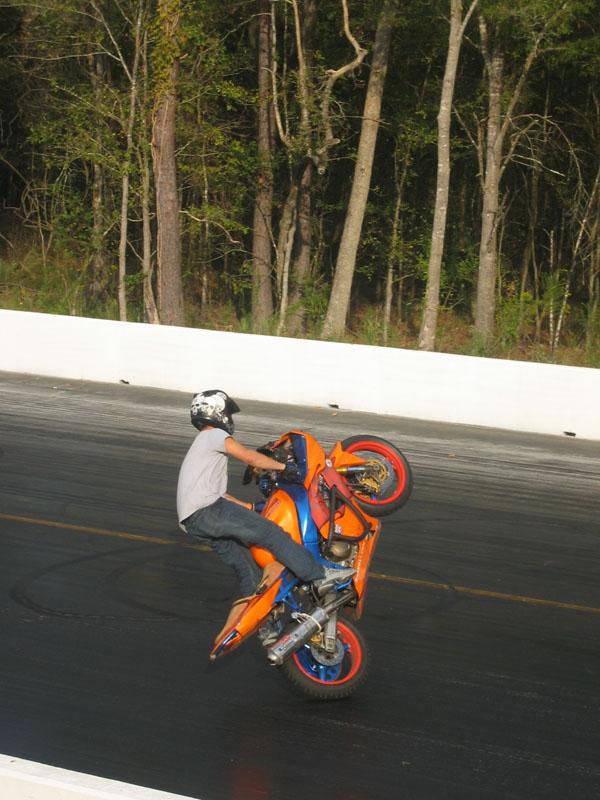 bike20fest20136