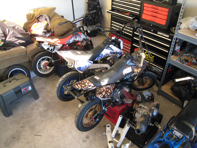 garage20001